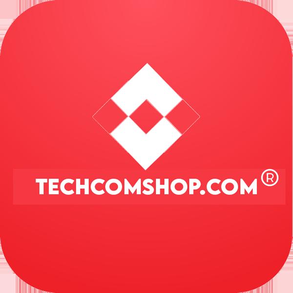 Techomshop