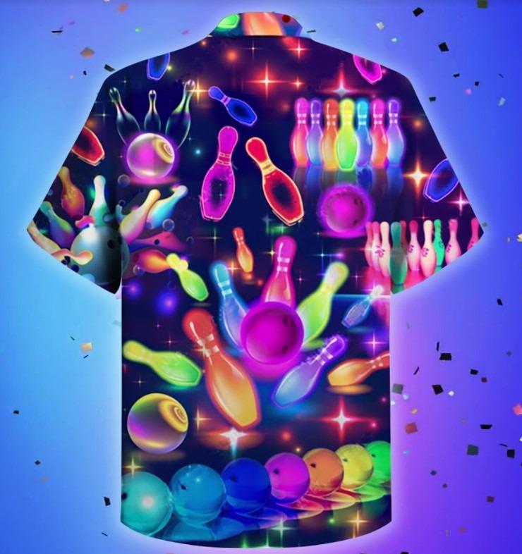 Bowling this how roll hawaiian shirt 11