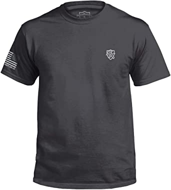 Shove Gun Control Up Your Shirt 3