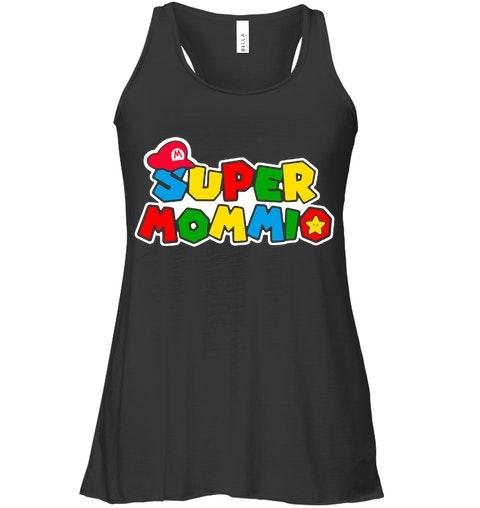 Super mommio Shirt 5