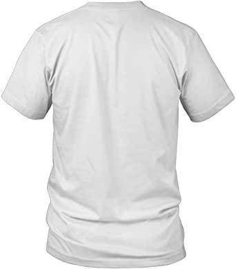 PRE-K 2021 Another School Year Survivor The Longest School Year Evenr Shirt 5