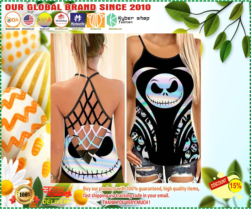 Weed Cannabis best bud Strappy tank top 9