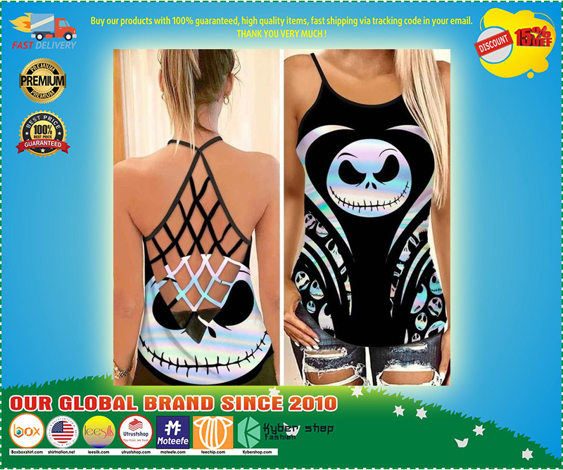 Weed Cannabis best bud Strappy tank top 10
