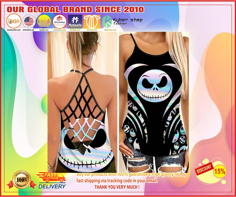 Weed Cannabis best bud Strappy tank top 11