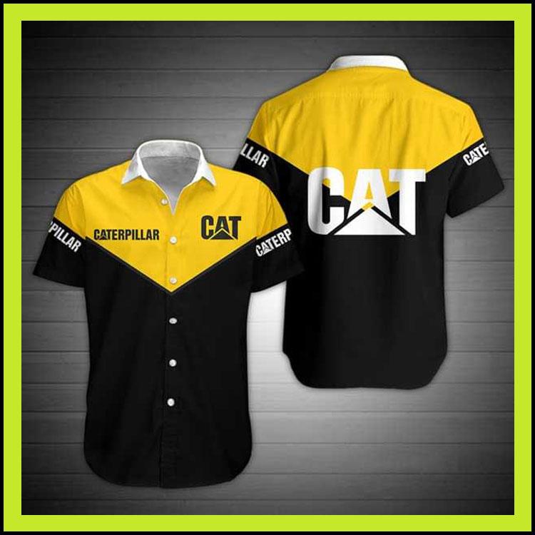 Caterpillar hawaiian shirt2 1