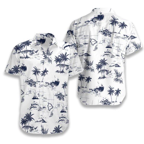 Hawaii Island Hawaiian Shirt2 600x600 1