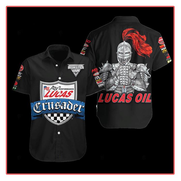Lucas Oil Hawaiian Shirt4 1