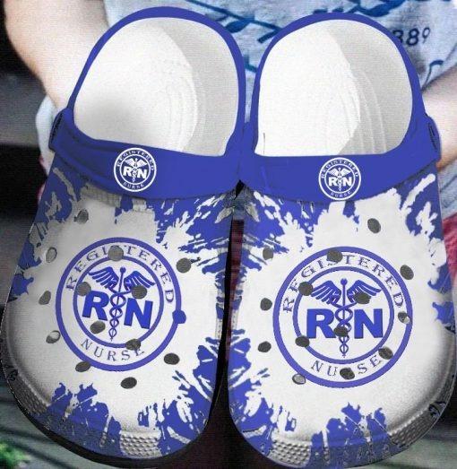 National Competency Standards For Registered Nurses Crocs Clog Shoes4 2