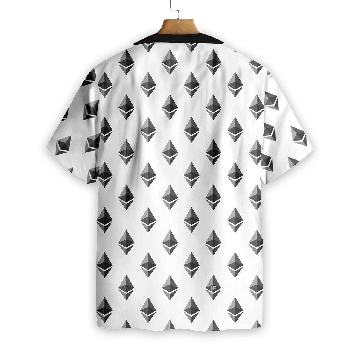 Seamless Ethereum Cryptocurrency EZ20 1802 Hawaiian Shirt 2 1200x