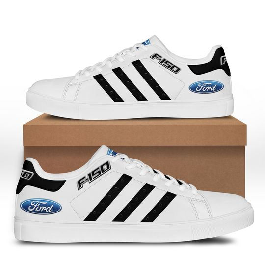 Ford F 150 Stan Smith Sneaker shoes