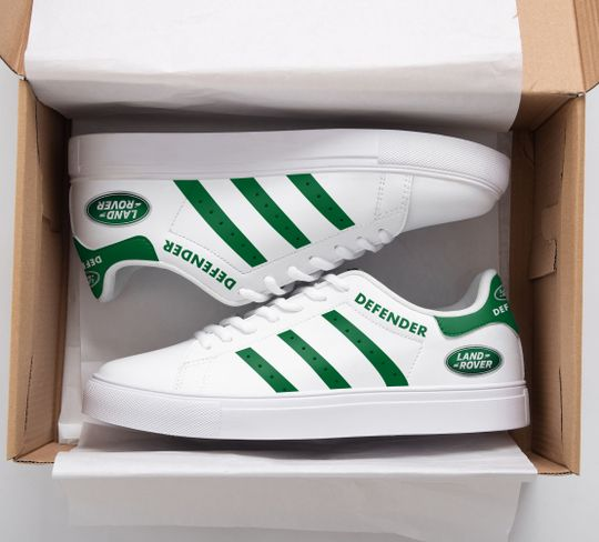 Lan Rover Defender stan Smith Shoes