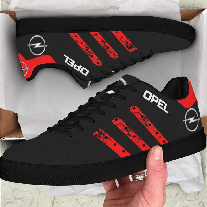 Opel stan smith shoes