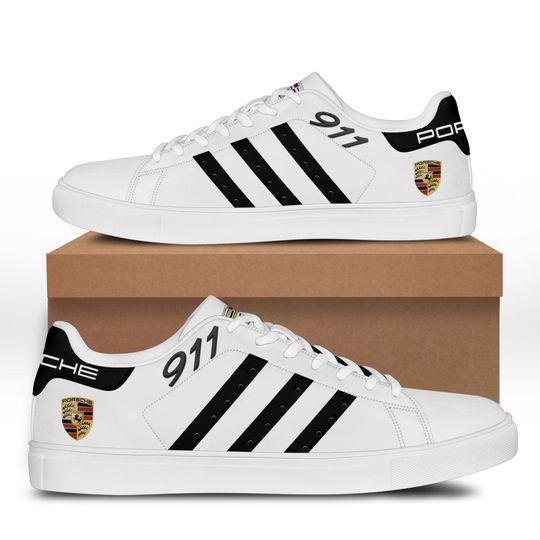 Porsche 911 Stan Smith Shoes