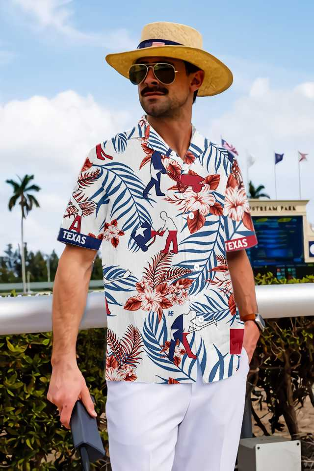 TOP 10 HAWAIIAN SHIRT AND SHORT THE BEST IN THE WORLD 2021 1