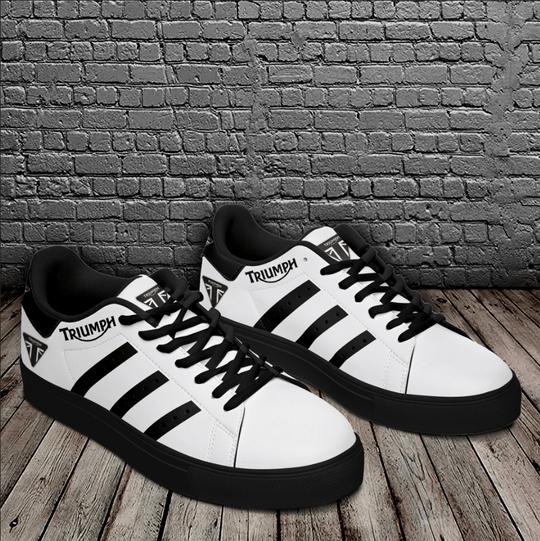 Triumph Stan Smith Shoes3