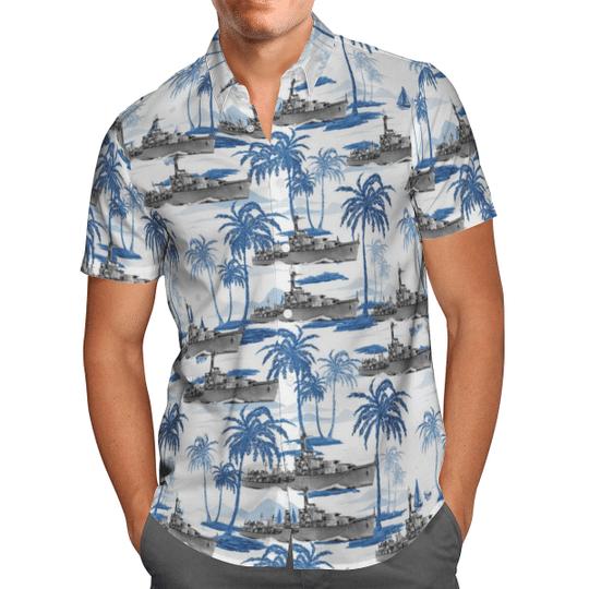 TOP HAWAIIAN SHIRT HOT SUMMER IN THE WORLD 14