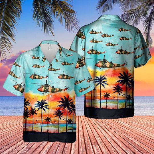 TOP HAWAIIAN SHIRT HOT SUMMER IN THE WORLD 13