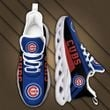 Chicago cubs max soul clunky shoes2